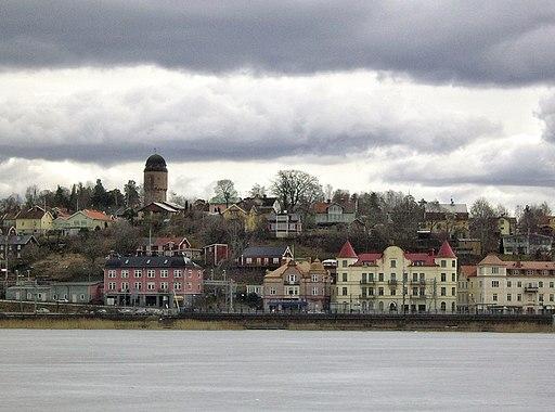 Free dating sites in sweden sexleksaker sverige ass pussy
