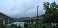 Goa - An Overcast Season (18).JPG