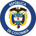 Gobierno de Colombia.png