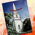 God's Monument.jpg