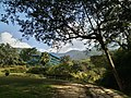 Godawari, Lalitpur8.jpg