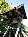 Goddin Glockenstuhl 2010-07-20 070.JPG