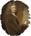 Godfrey Kneller (1646-1723) - William Congreve (1670–1729) - 851743 - National Trust.jpg