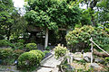 Gofuso Kishiwada Osaka pref Japan16s3.jpg