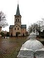 Gohr St. Odilia 1.jpg