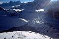 Gokyo Peak Ascent 1999.jpg