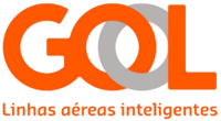 Gol airlines logo.png