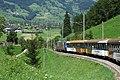 GoldenPass Line Kaiserstuhl - Giswil.jpg