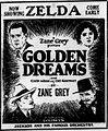 Golden Dreams (1922) - 3.jpg