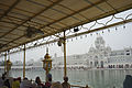 Golden Temple, Amritsar, India (20583858354).jpg