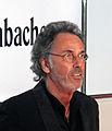 Goldene Kamera 2012 - Hugo Egon Balder.JPG