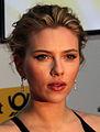 Goldene Kamera 2012 - Scarlett Johansson 4 (cropped).JPG
