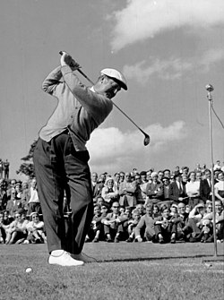Golf-player-Bobby-Locke-in-the-upturn-with-his-driver-142464250431.jpg