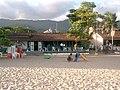 Golfinho Restaurant, Massaguacu - panoramio.jpg