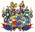 Goltz Freiherren Wappen.jpg