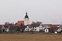 Gompertshausen.jpg