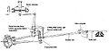 Gooch valve gear.jpg