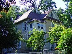 Des Moines Property Management Rentals