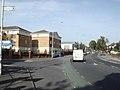 Goodey Road - panoramio.jpg