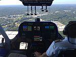 Goodyear N1A Wingfoot One Airship 012.JPG