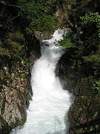 Gorges de la Diosaz.jpg