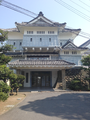 Gotoh city library-20150427.png