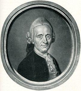 Adolf Gottlieb Christoph Harless