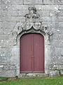 Goulven (29) Chapelle du Penity 03.JPG