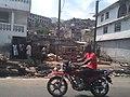 Goyard, Cap-Haitien, Haiti - panoramio (12).jpg