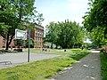 Grünanlage vor der HAW, Wismarer Straße, St. Georg (1).jpg