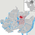 Grünow in UM.png