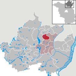 Grünow en UM.png