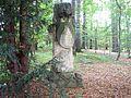 Grabdenkmal Försterhain.JPG