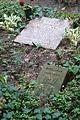 Grabmal Anton Saefkow Friedhof Pankow III (Berlin-Niederschönhausen).JPG