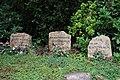 Grabstaette Familie August Wilhelmj Nordfriedhof Wiesbaden.jpg