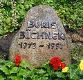 Grabstein Boris Büchner (1973-1997).jpg
