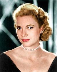 3173f5644d Grace Kelly – Wikipédia