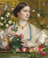 Grace Rose by Frederick Sandys.png