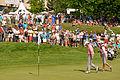 Graeme McDowell Round 4 Open de France 2013 t172215.jpg