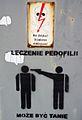 Graffiti Poznan Pedofilia.jpg