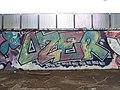 Graffiti in Rome - panoramio (72).jpg