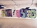 GraffitoHH.jpg