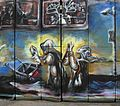 Graffito Gebet Alfter.jpg