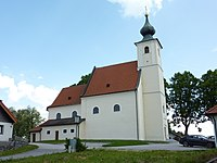 Grainbrunn Kirche.jpg