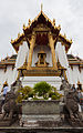 Gran Palacio, Bangkok, Tailandia, 2013-08-22, DD 72.jpg