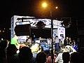Gran Premio del Uruguay 19 Capitales Histórico 2016 - Largada simbólica 05.JPG