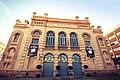 Gran Teatro Falla.jpg