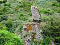 Gran piedra suelta - panoramio.jpg
