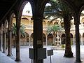 Granada hospital san juan de dios 6.jpg