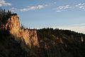 Grand Canyon of Yellowstone 26.jpg